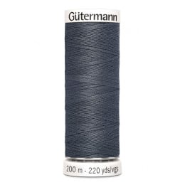 Sewing thread for all 200 m - n°93