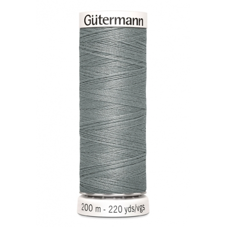 Sewing thread for all 200 m - n°545