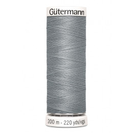 Sewing thread for all 200 m - n°40