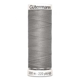 Sewing thread for all 200 m - n°495
