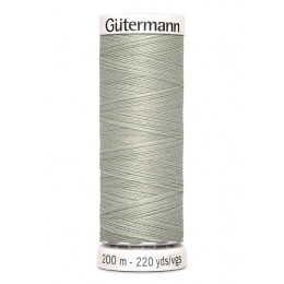 Sewing thread for all 200 m - n°633