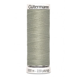 Sewing thread for all 200 m - n°132