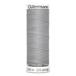 Sewing thread for all 200 m - n°38