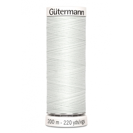 Sewing thread for all 200 m - n°643