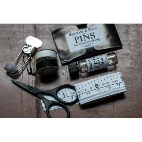 Rapid Repair Kit *New Edition*