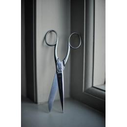 """Everyday Scissors – 7"""""""