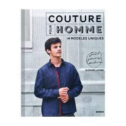 Couture pour Homme