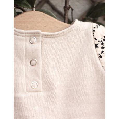 James Tee-shirt