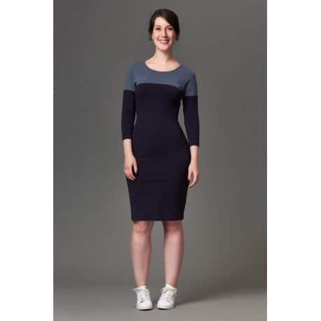Givre dress/shirt pattern