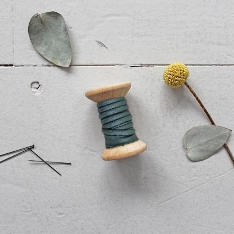 PIPING - Crepe Cactus